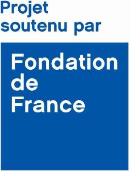 logo_Fondation_France